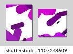 light purple curved line vector ...