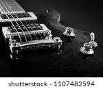 Electric Guitar Elements ...