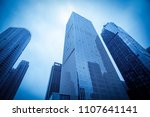 ... | Shutterstock . vector #1107641141