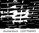 grunge texture   abstract stock ... | Shutterstock .eps vector #1107706445