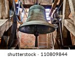 Bell  Bell Tower  Church Bell ...