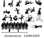 action,background,black,boy,bullet,collection,combat,comparison,crowd,design,dive,dodge,element,family,film