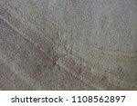patterns and natural surfaces...   Shutterstock . vector #1108562897