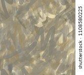 beige abstract background   Shutterstock . vector #1108580225