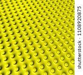 bubble dots background pattern  | Shutterstock . vector #1108920875