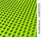 dots pattern background  | Shutterstock . vector #1108921151