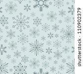 abstract seamless bluish...   Shutterstock .eps vector #110902379