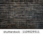 worn wooden background or... | Shutterstock . vector #1109029511
