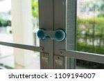 mosquito net screen   frame slide door