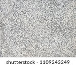 concrete and marble grain on...   Shutterstock . vector #1109243249