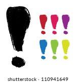 acryl,kunst,artistieke,grens,borstel,karakter,kleurrijke,creatieve,creativiteit,schar,gevaar,geweigerd,tekening,kleurstof,fout