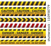 access,accident,attention,background,banner,barricade,barrier,black,care,caution,construction,cop,crime,cross,danger