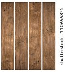 Old Wood Planks Textures...