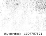 abstract background. monochrome ... | Shutterstock . vector #1109757521