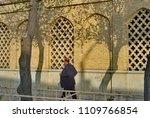 23 june 2017  iran shiraz ... | Shutterstock . vector #1109766854