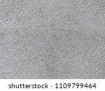 abstract grunge wall surface.... | Shutterstock . vector #1109799464