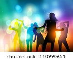 background,bar,beautiful,blue,boys,celebration,chilling,concert,couples,crowd,dance,dancer,design,disco,event