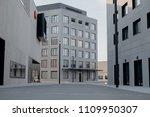 wetzlar  may 2018   outside...   Shutterstock . vector #1109950307