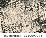 abstract background. grunge... | Shutterstock .eps vector #1110097775