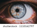 into the soul | Shutterstock . vector #1110162797