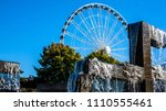Seattle  Washington. Usa....