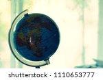 bangkok  thailand   june 8 ... | Shutterstock . vector #1110653777