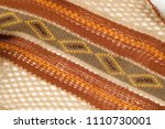 texture  pattern. background.... | Shutterstock . vector #1110730001