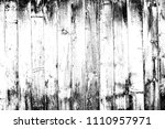 abstract background. monochrome ... | Shutterstock . vector #1110957971