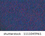 abstract leather background...   Shutterstock . vector #1111045961