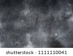 abstract grey background white...   Shutterstock . vector #1111110041