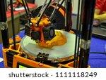 turin  piedmont  italy. june 3...   Shutterstock . vector #1111118249