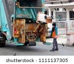 kuala lumpur  malaysia  june 12 ...   Shutterstock . vector #1111137305