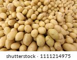 on the market are sold...   Shutterstock . vector #1111214975