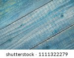 wood texture for your... | Shutterstock . vector #1111322279