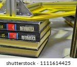 turin  piedmont  italy. 3 june...   Shutterstock . vector #1111614425