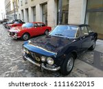 benevento  campania  italy  ... | Shutterstock . vector #1111622015
