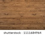 dark wood texture background... | Shutterstock . vector #1111684964