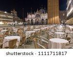 Venice  Italy   March 20  2018  ...