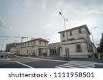milan  italy   16 september... | Shutterstock . vector #1111958501