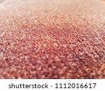 new brown design | Shutterstock . vector #1112016617