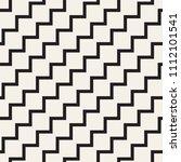 seamless surface geometric... | Shutterstock .eps vector #1112101541