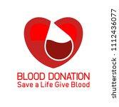 Vector International Blood...