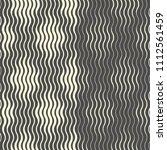 seamless wave pattern. fine... | Shutterstock .eps vector #1112561459