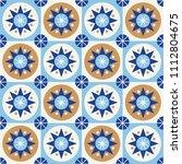 tile in scandinavian style....   Shutterstock .eps vector #1112804675