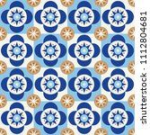 tile in scandinavian style....   Shutterstock .eps vector #1112804681