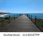 portugal   algarve | Shutterstock . vector #1113010799