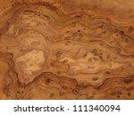 beautiful wood grain | Shutterstock . vector #111340094