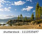 Usa  Nevada  Washoe County ...