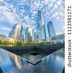World Trade Center  New York ...