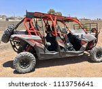 automobiles buggies for rent...   Shutterstock . vector #1113756641